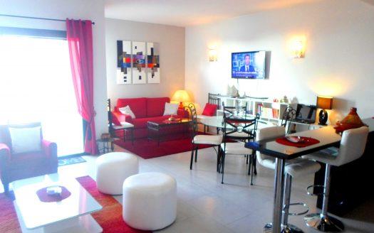 Vente appartement agadir Maroc