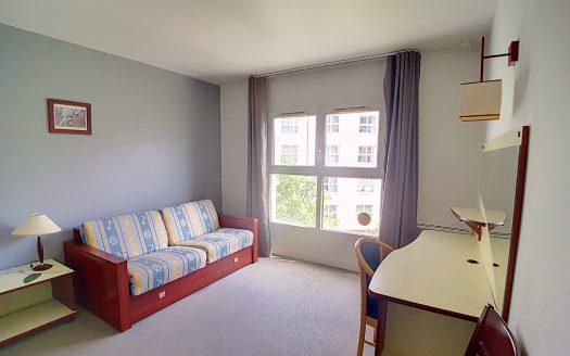 immobilier lyon location studio meuble part dieu dhg conseil