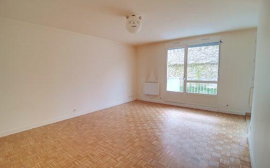 immobilier location t1 69008 lyon monplaiisir DHG CONSEIL