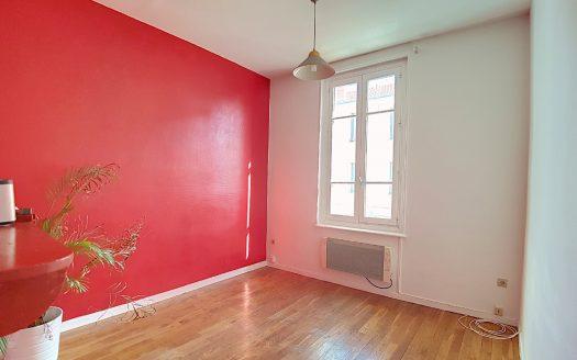 location appartement t2 lyon 69008