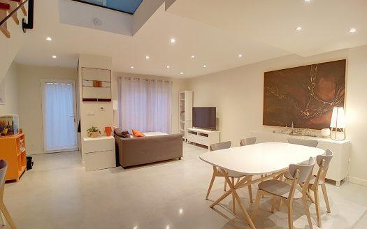 69500 bron location appartement t5 dhgconseil