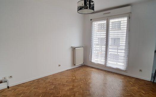 location appartement t2 lyon 69007 DHGCONSEIL