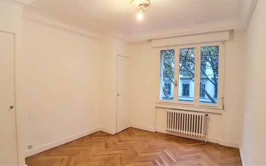 69003 lyon vente appartement t3 dhgconseil