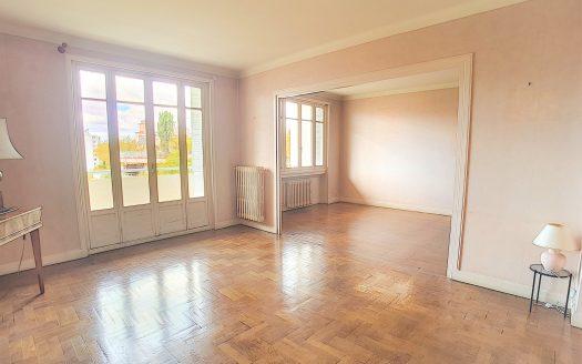 69004 lyon appartement vente t4 dhgconseil
