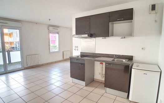 69009 lyon Vente appartement T1bis DHGCONSEIL