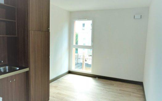 Location studio 69100 villeurbanne dhgconseil