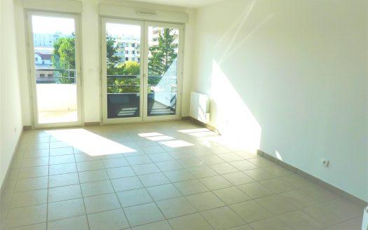vente appartement t3 69100 villeurbanne dhgconseil