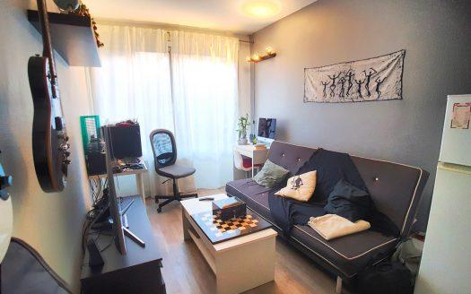 Location appartement T2 LYON 69006 DHGCONSEIL